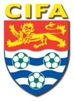 Cayman Islands FA.png