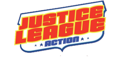 JusticeLeagueAction.png