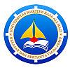 universitas maritim raja ali haji wikipedia bahasa