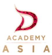 Logo D Academy Asia.png