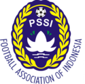 Logo PSSI.png