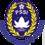 Logo PSSI.png