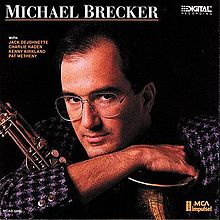 Michael Brecker Cover.jpg