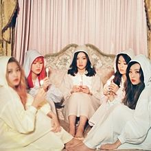 Red Velvet - The Velvet cover.jpg