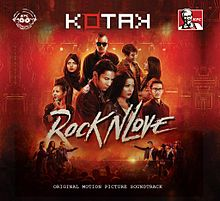 Kotak Rock N Love.jpg