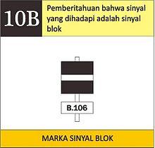 Semboyan 10B PD3.jpg