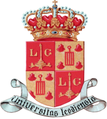 University of Liege arms.png
