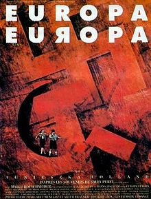 Europa Europa french poster.jpg