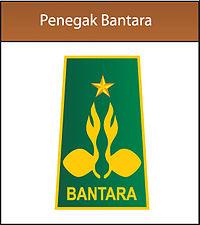 TingkatanPenegakBantara.jpg