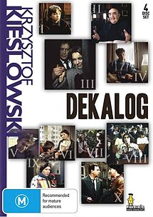 Decalogueboxcover.jpg