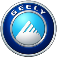 Geely Logo.png
