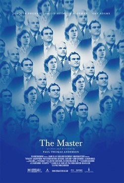 The Master Movie Poster 2012.jpg