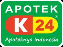 PT K-24 Kembali Buka 12 Posisi Lowongan Kerja Untuk Lulusan SMA/SMK, D3 hingga S1