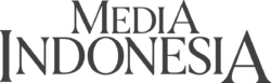 Media Indonesia (2017).png