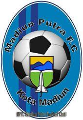 Logo Madiun Putra FC.jpg