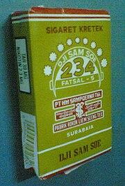 http://upload.wikimedia.org/wikipedia/id/thumb/8/8b/Dji_Sam_Soe.jpg/180px-Dji_Sam_Soe.jpg