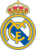 Logo Real Madrid C.F.