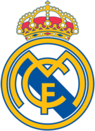 Lambang Real Madrid Castilla
