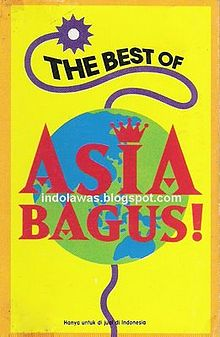 The Best of Asia Bagus.jpg