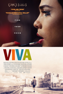 Viva poster.png