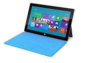 Microsoft Surface(tablet).jpeg