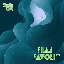 Film Favorit Sheila on 7.jpg