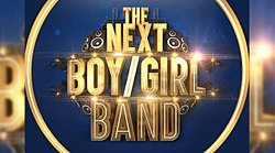 Logo The Next Boy-Girl Band.jpg