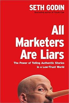 All Marketers Are Liars.jpg