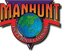 Manhunt International logo.jpg