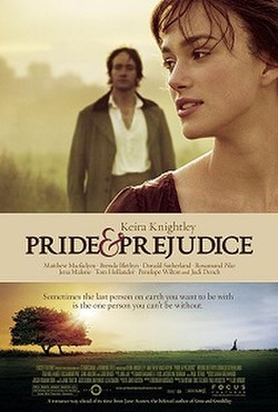 Pride & Prejudice Movie Poster 2005.jpg