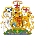 Scottish royal coat of arms.png