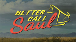 Better Call Saul (TV Series) LOGO.jpg