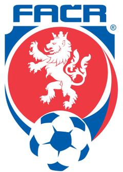 Hasil gambar untuk logo ceko  cup png