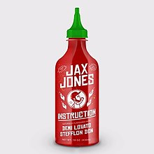 Jax Jones Instruction.jpg