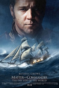 Master and Commander-The Far Side of the World poster.jpg
