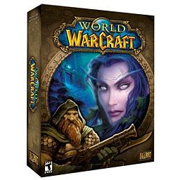 WoW Box Art1.jpg