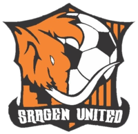 Logo-Sragen-United copy.png