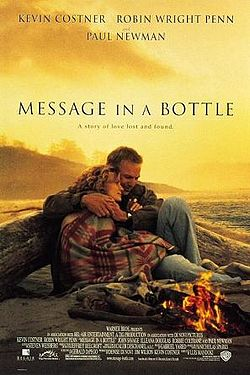 Message in a bottle film.jpg