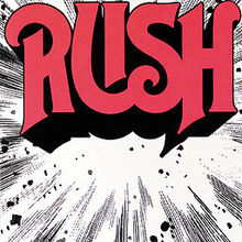 Rush self titled.jpg