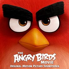 The Angry Birds Movie Soundtrack.jpg