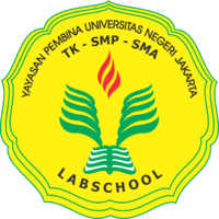Image result for spm labschool logo