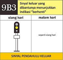 Semboyan 9B3 PD3.jpg