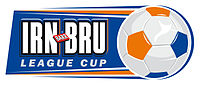 Irn-bru-league-cup.jpg