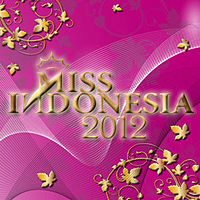 Miss Indonesia 2012.jpg