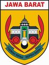 Kwartir Daerah merupakan organisasi gerakan  pramuka di provinsi dan memiliki kiprah memim KWARDA JAWA BARAT