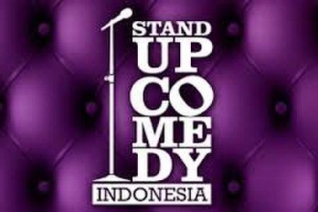 Stand Up Comedy Indonesia Kompas TV