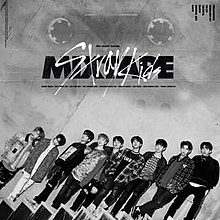 Stray Kids Mixtape.jpg