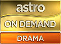 AstroOnDemand.jpg