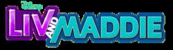 Liv and Maddie Logo.png