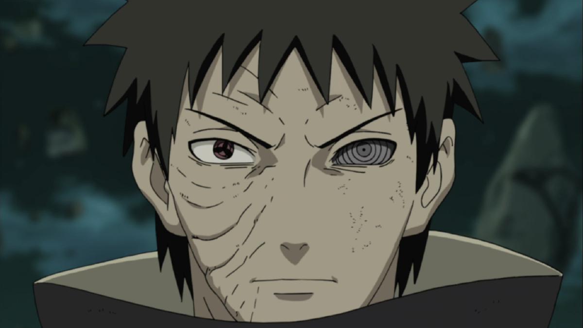 Download 500+ Wallpaper Naruto Kecil Sedih HD Paling Baru